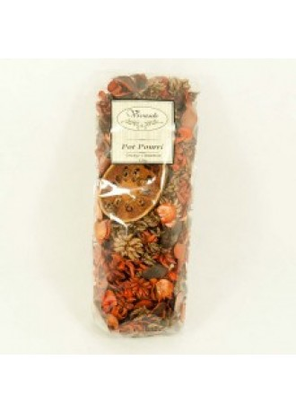 Orange Cinnamon Pot Pourri 150g