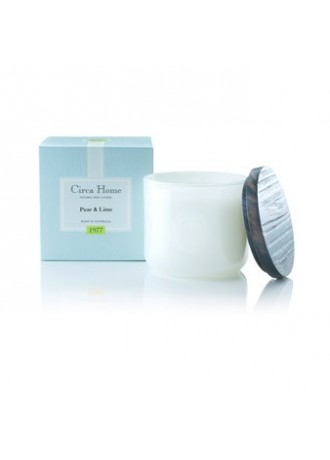 Circa Home Pear & Lime