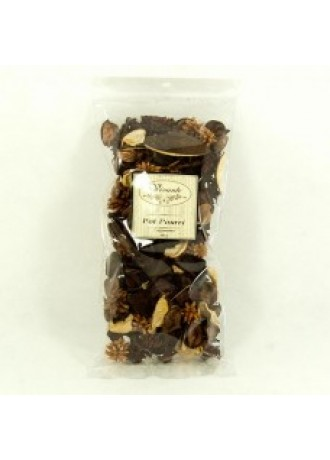 Cappucino Pot Pourri 80g