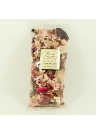Strawberry & Cream Pot Pourri 80g