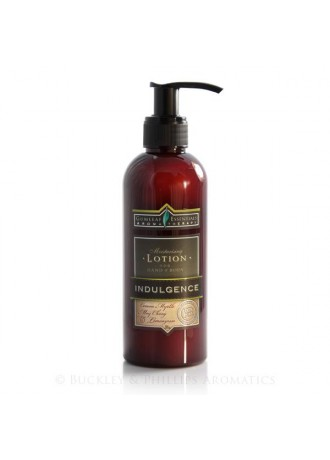 Gumleaf Essentials Moisturising Lotion Indulgence