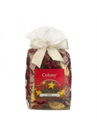 Wax-lyrical Noel Pot Pourri 180g