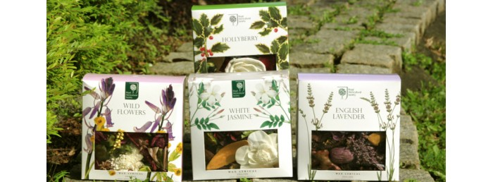 pot pourri home fragrance products scent moments. Black Bedroom Furniture Sets. Home Design Ideas