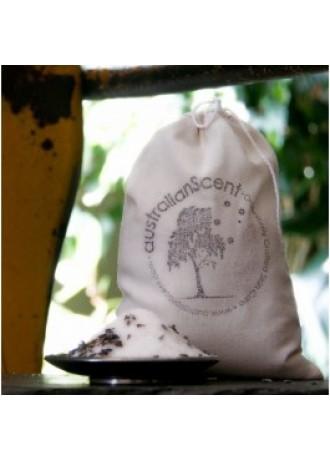 australianScent Mineral Salt Bath Soak